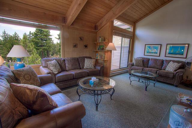 lvc0685 lake tahoe vacation rental