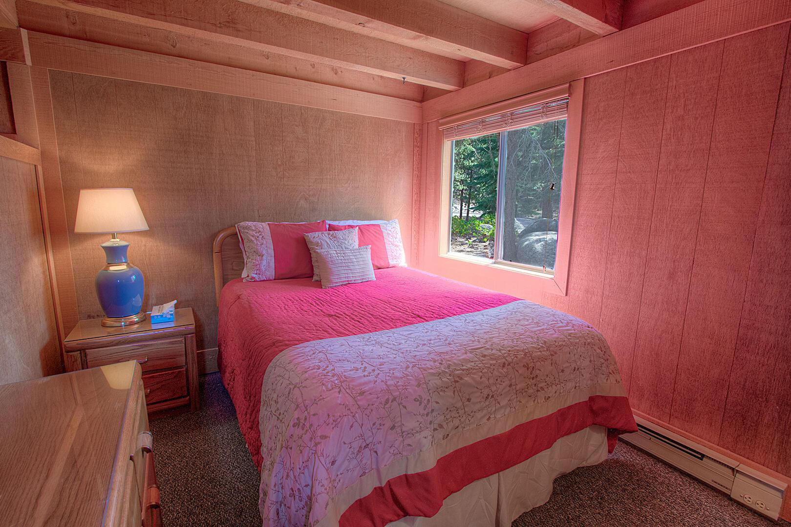lvc0685 bedroom
