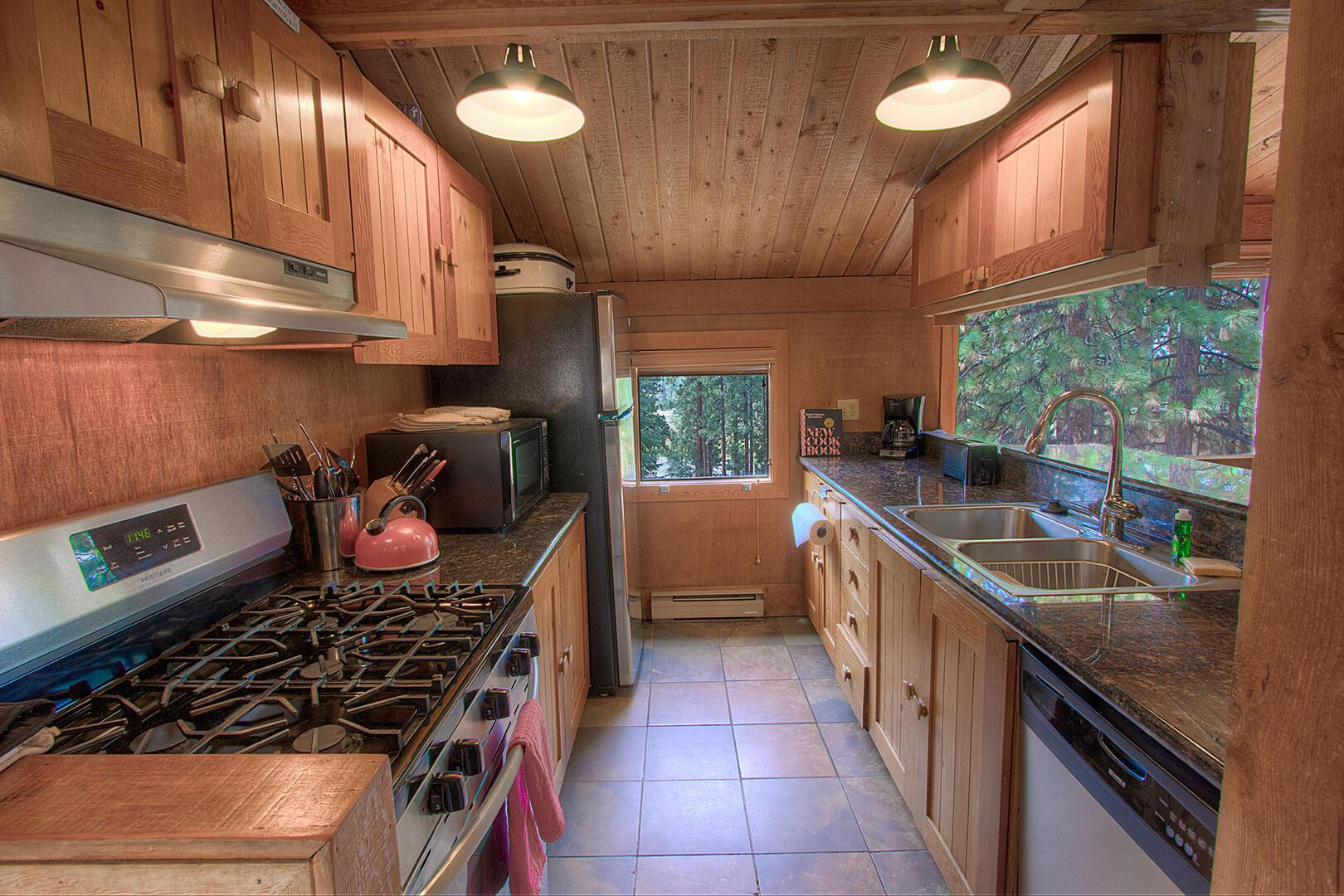 lvc0685 living room