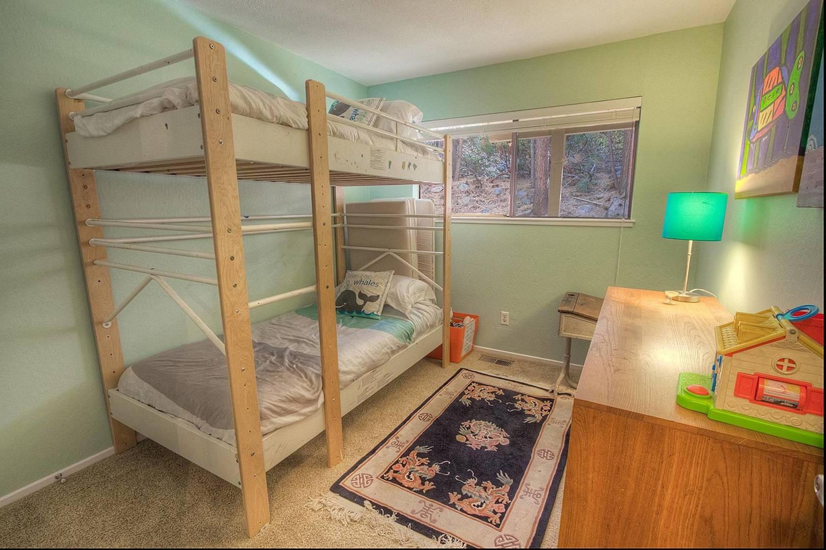 msc0920 bedroom