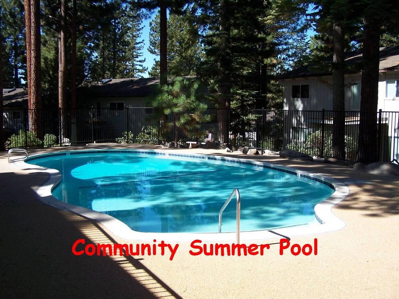 msc0920 community pool