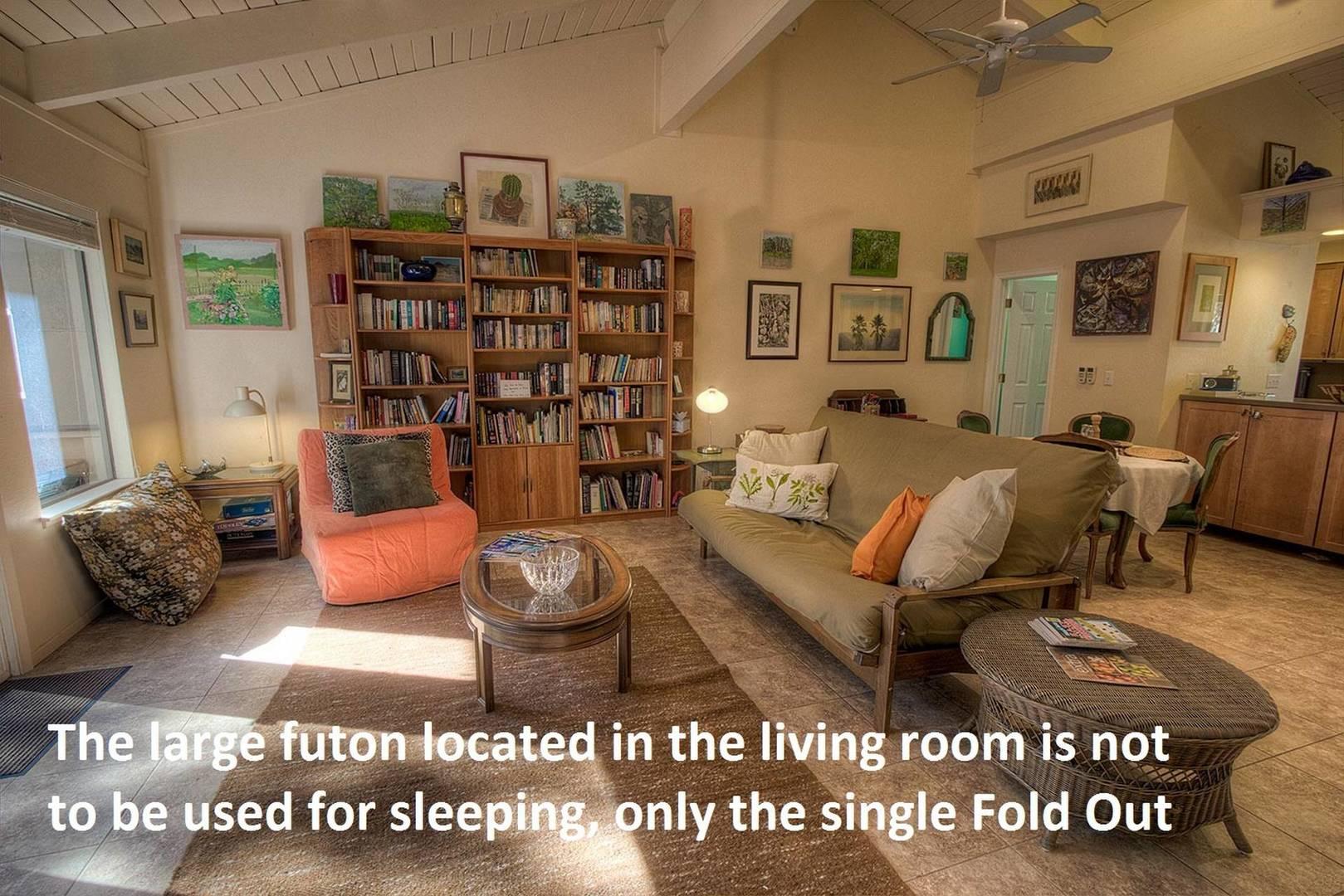 msc0920 Living Room
