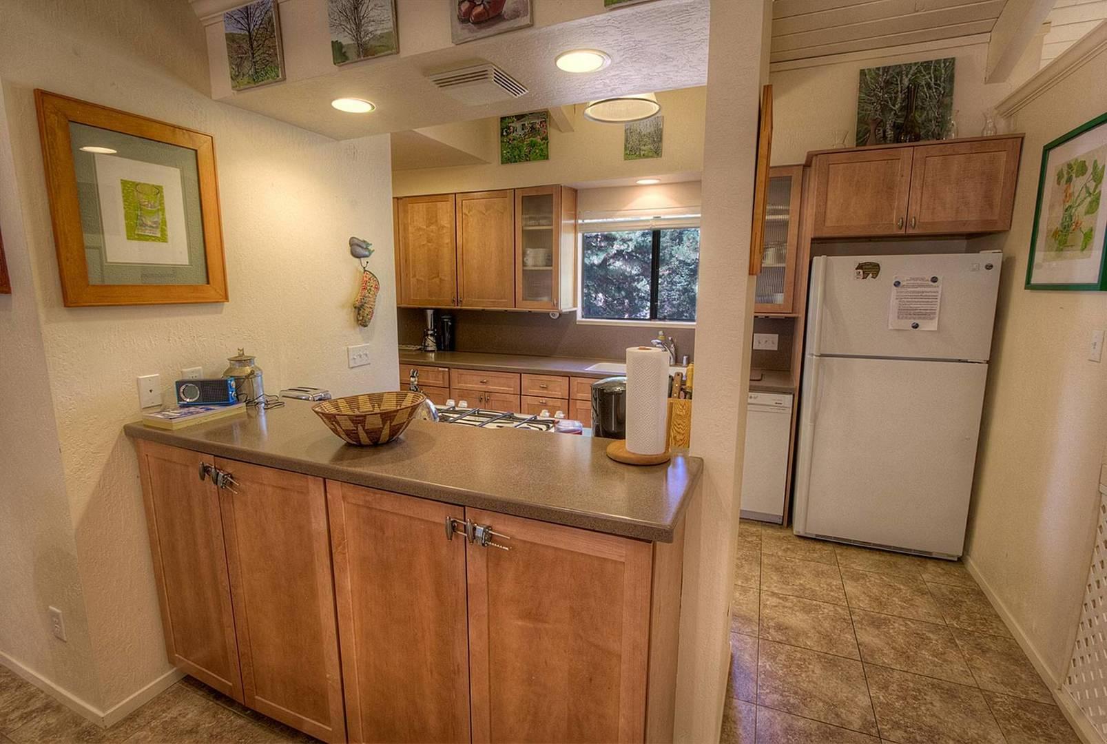 msc0920 kitchen
