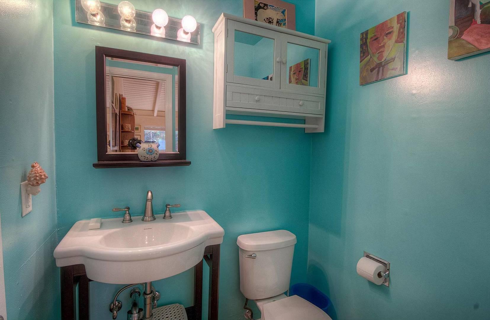 msc0920 bathroom