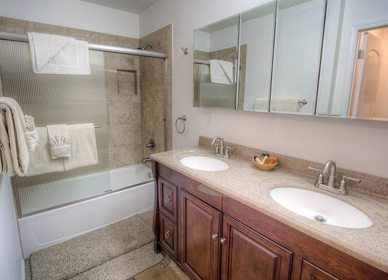 msc1002 bathroom