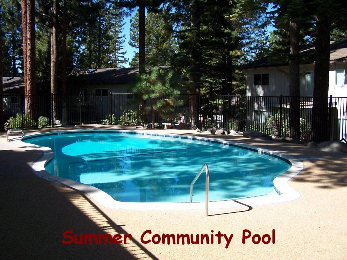 msc1002 community pool