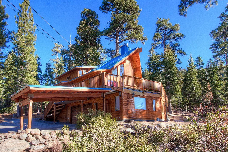 nsh0621 Lake Tahoe Vacation Rental