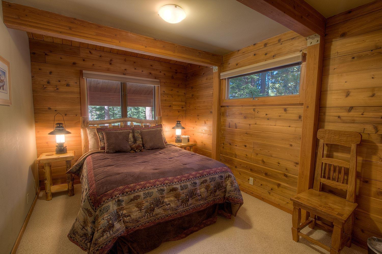 nsh0621 bedroom