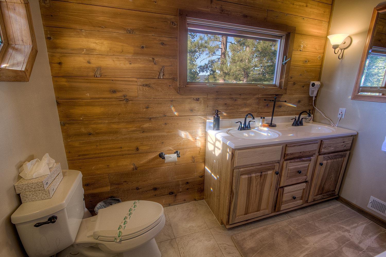 nsh0621 bathroom