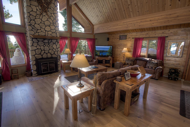 nsh0621 living room