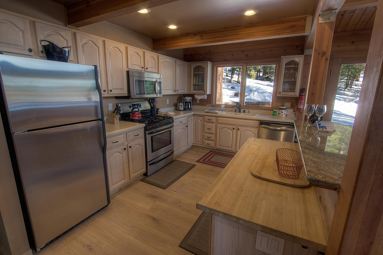 nsh0621 kitchen