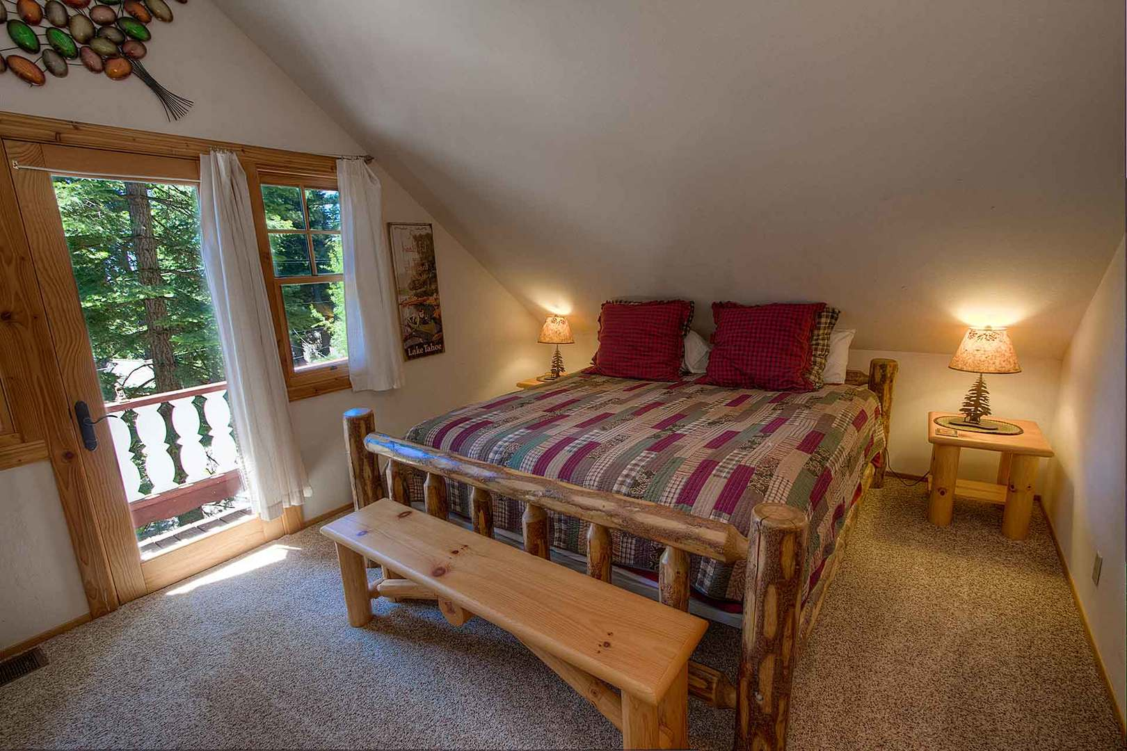 nsh0847 bedroom