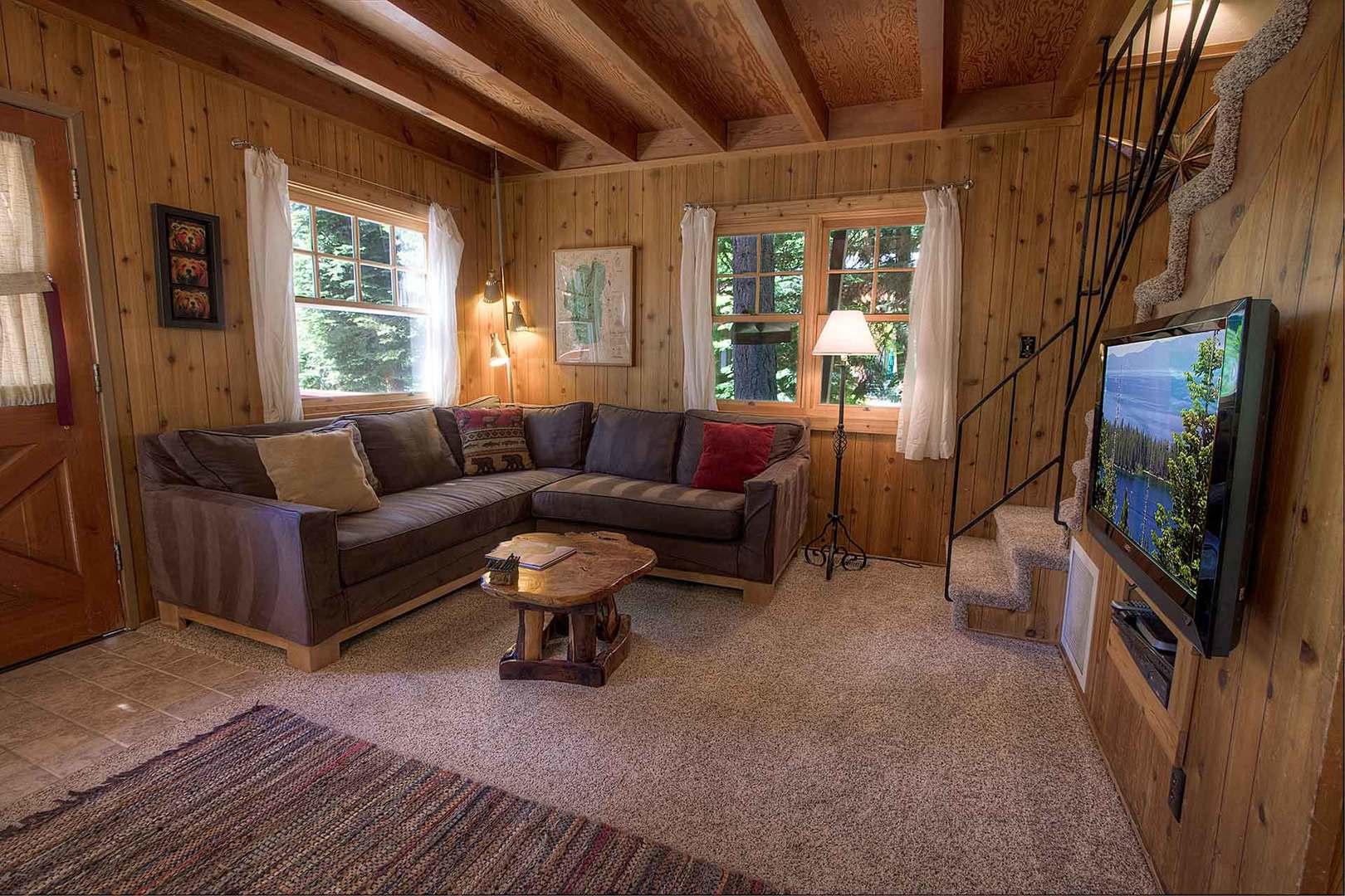 nsh0847 living room