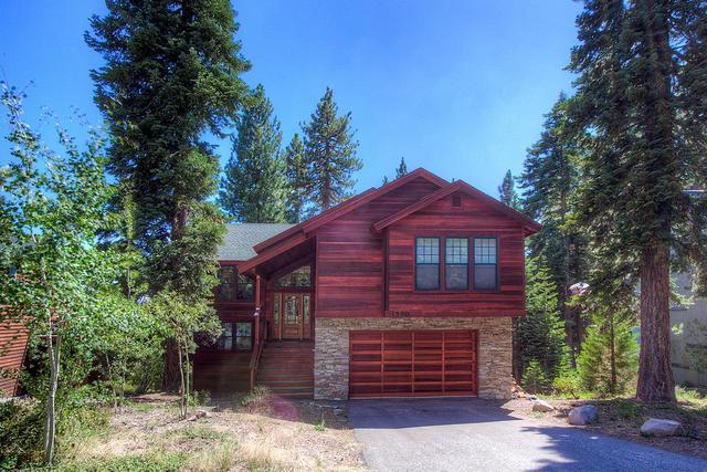 nsh1050 Lake Tahoe Vacation Rental