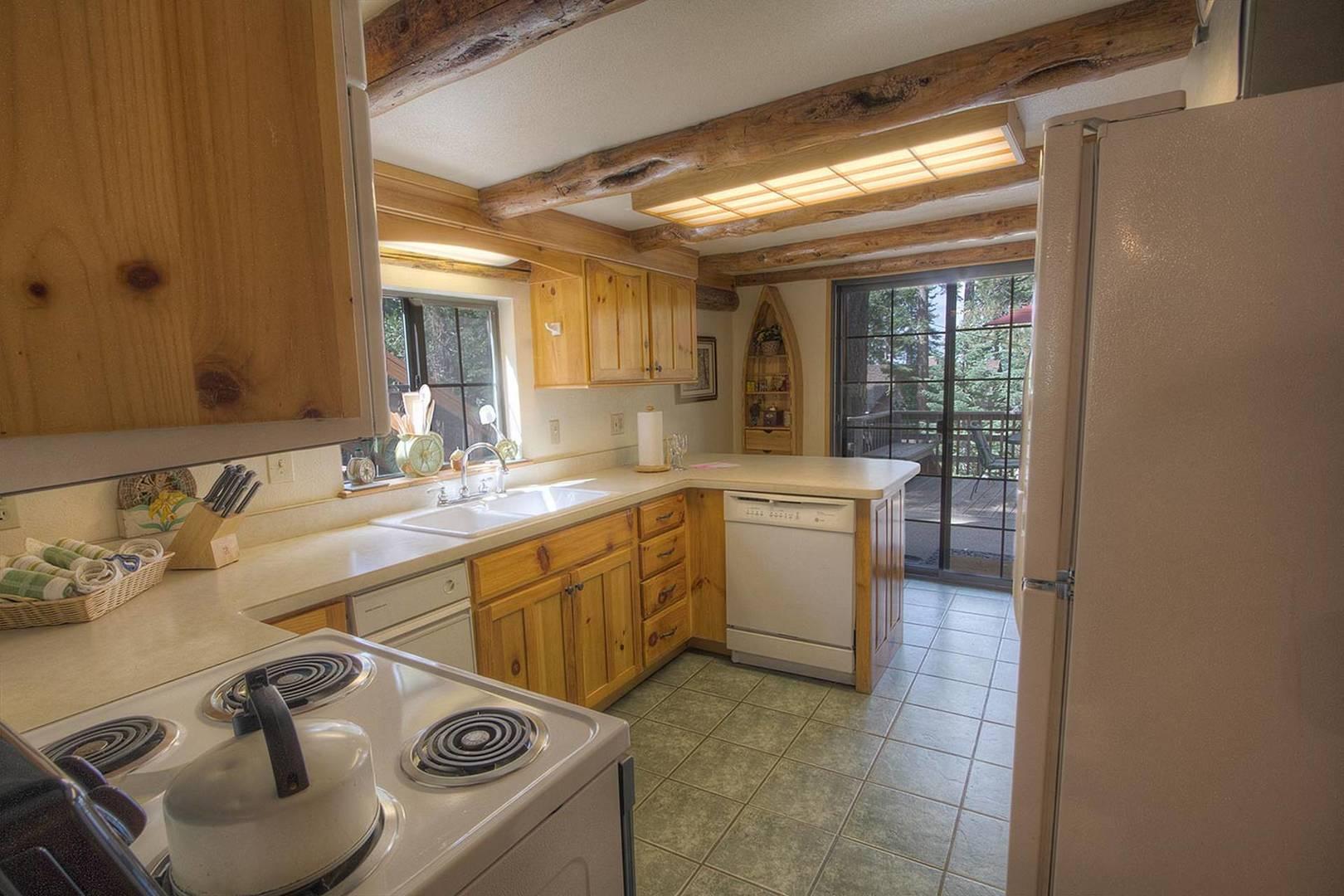 nvh0581 kitchen