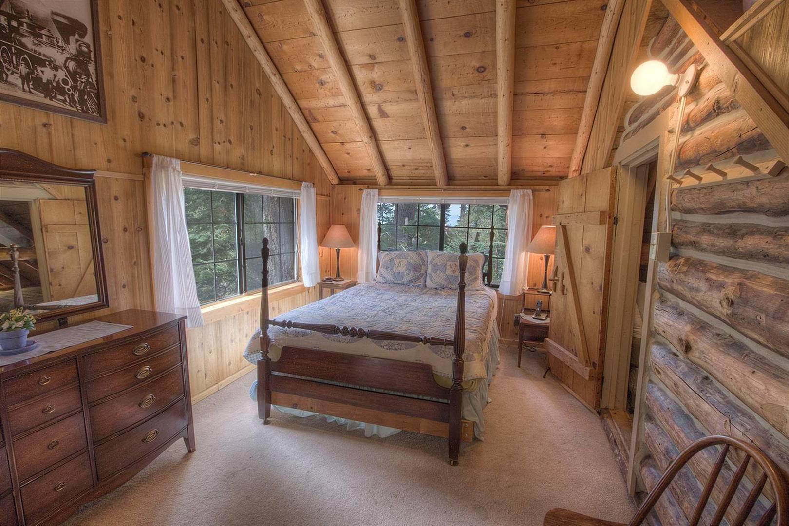 nvh0581 bedroom