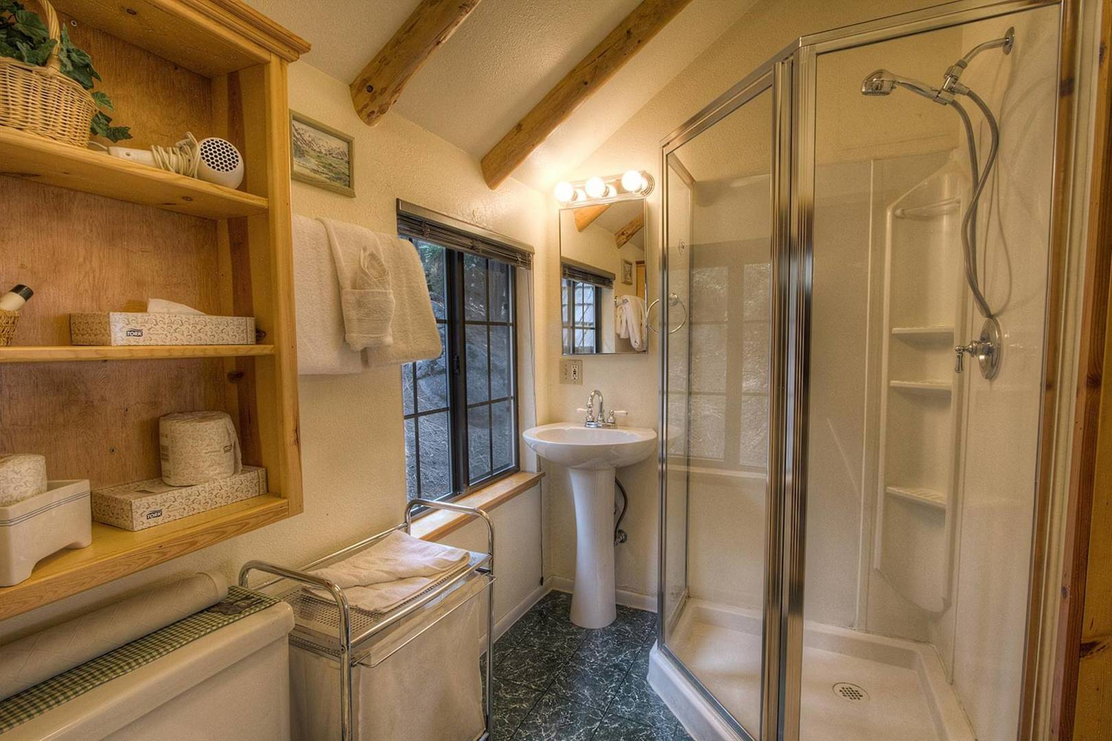 nvh0581 bathroom
