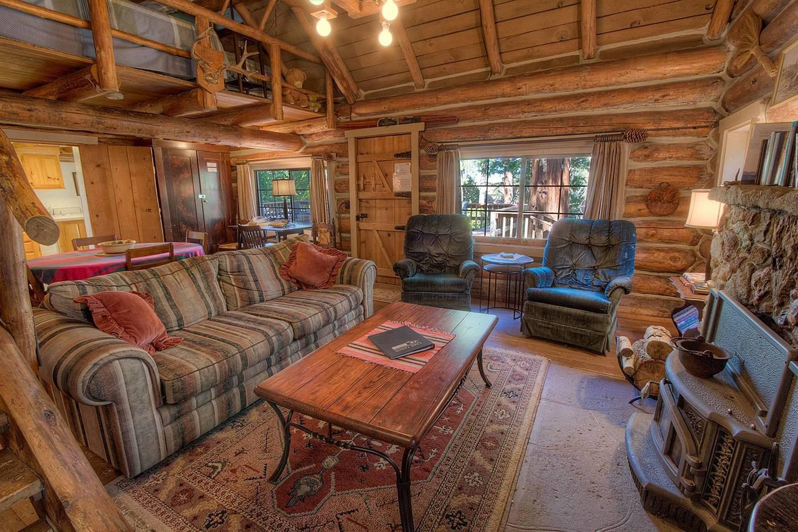 nvh0581 living room