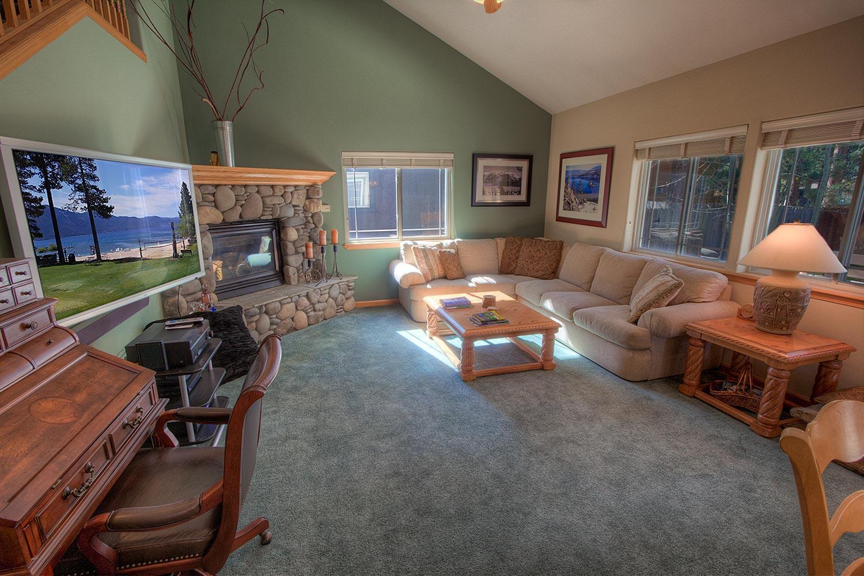 cyh1019 living room