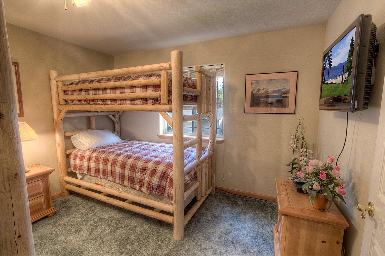 cyh1019 bedroom
