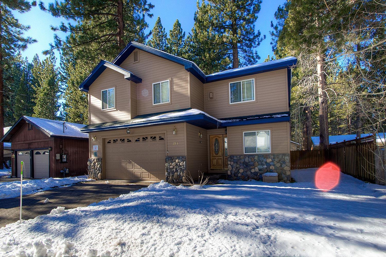 cyh1019 lake tahoe vacation rental