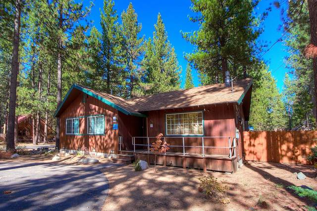 CYH0741 Lake Tahoe Vacation Rental