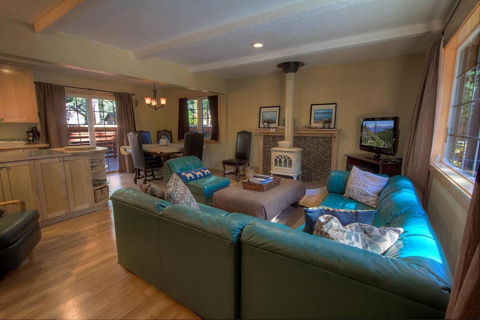 cyh0741 Living Room