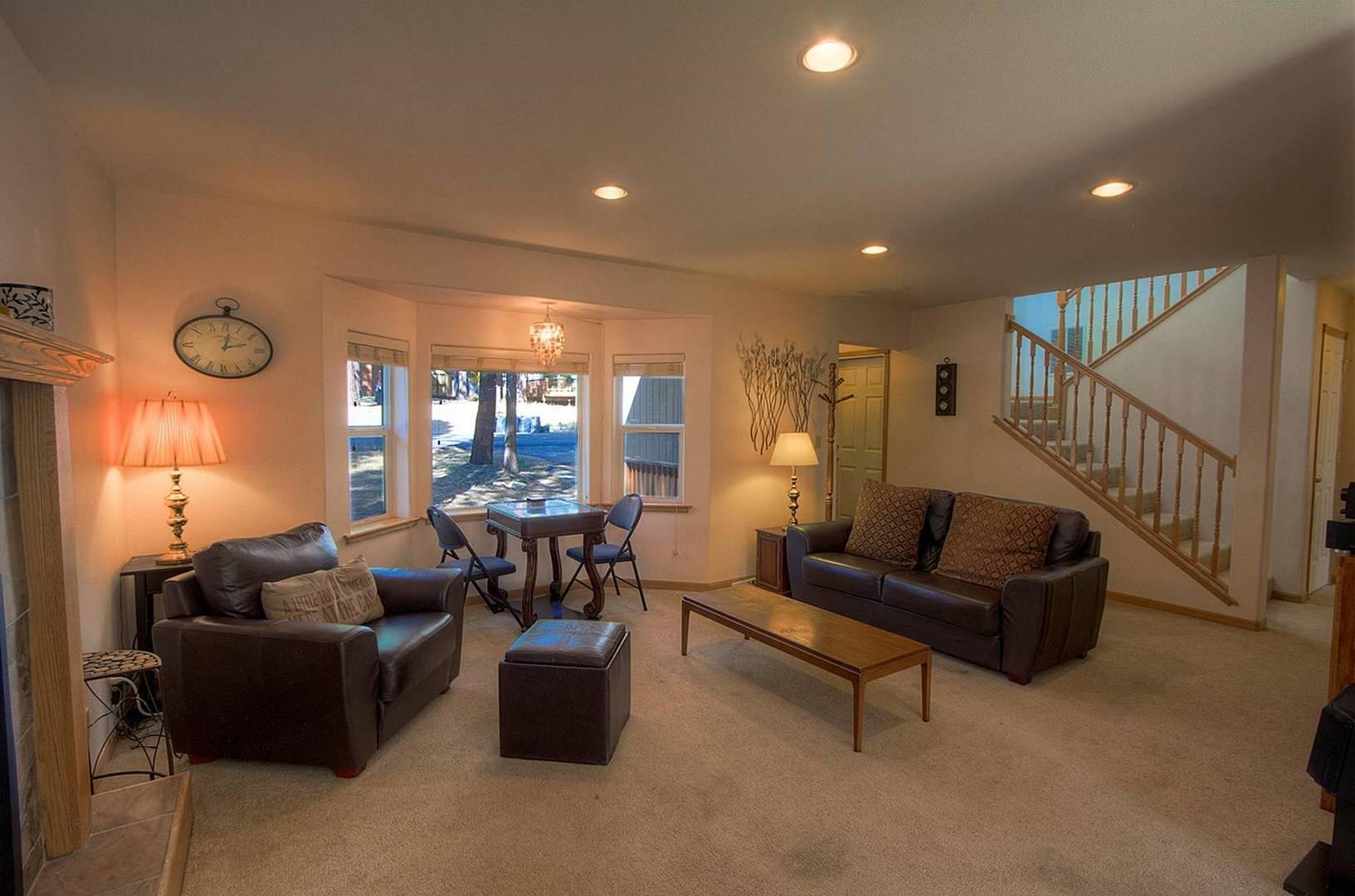COH0887 Living Room