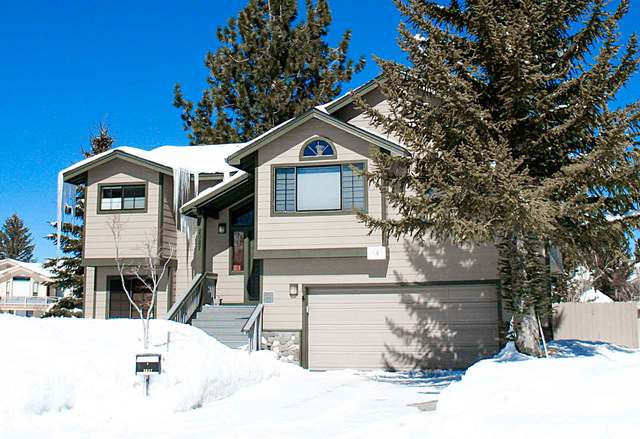 tkh1027 tahoe keys vacation rental