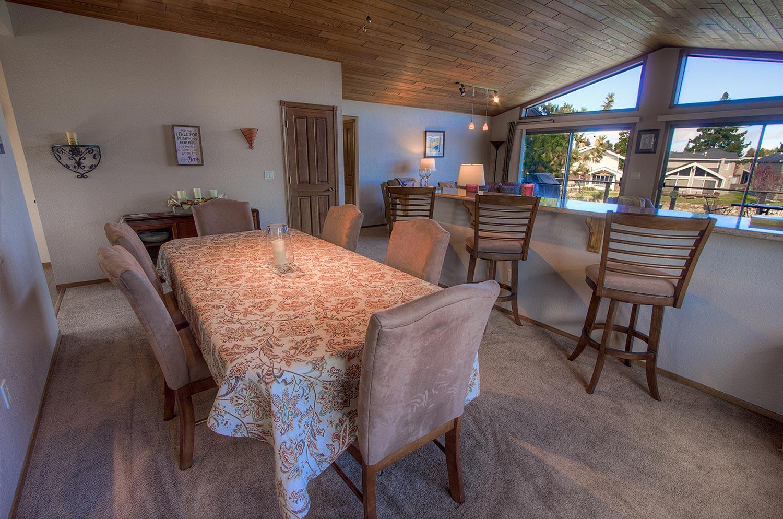 tkh1027 dining room