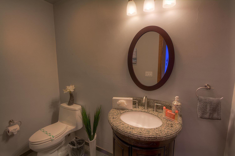 tkh1027 bathroom