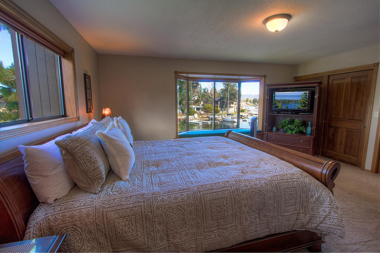 tkh1027 bedroom