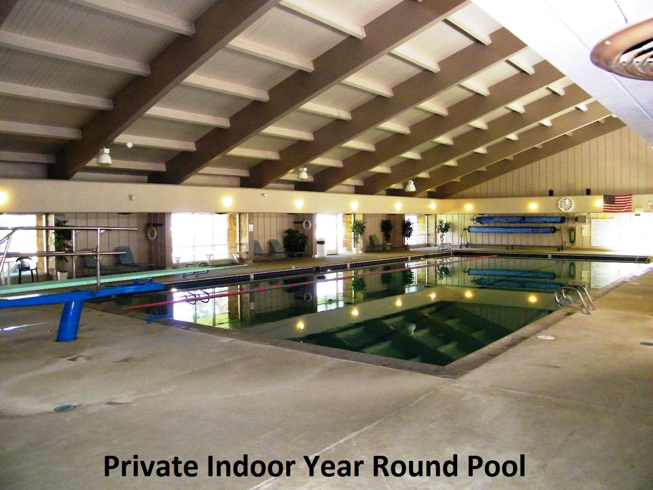 tkh1027 indoor pool