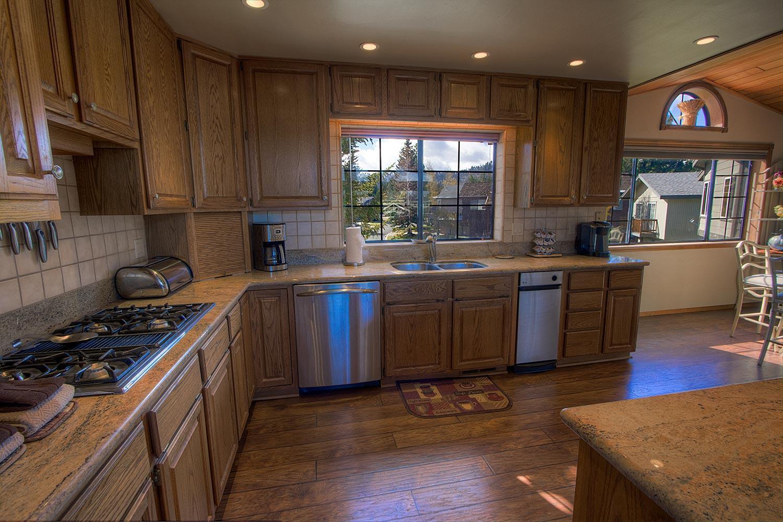 tkh1027 kitchen