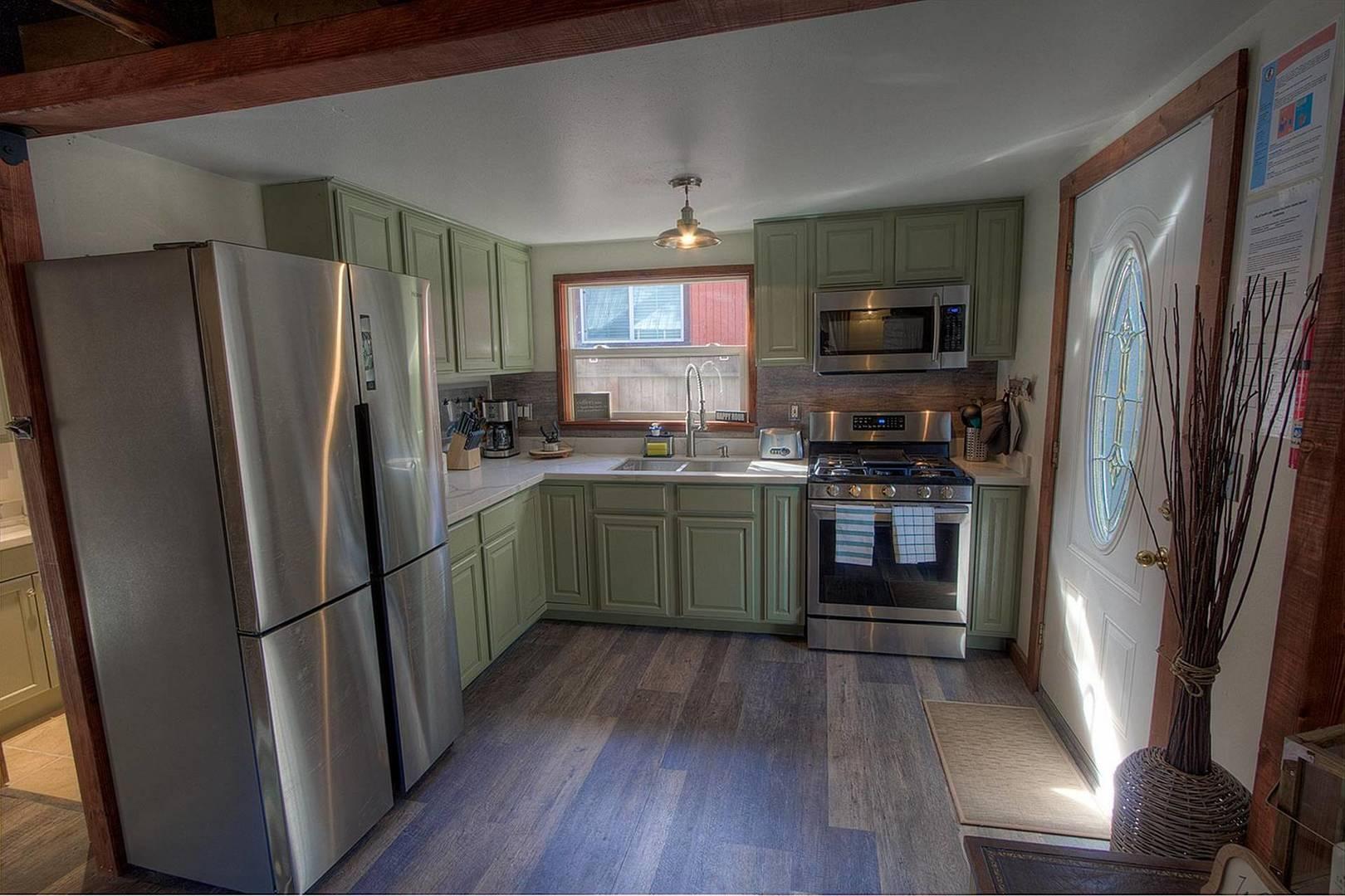 hch0648 kitchen