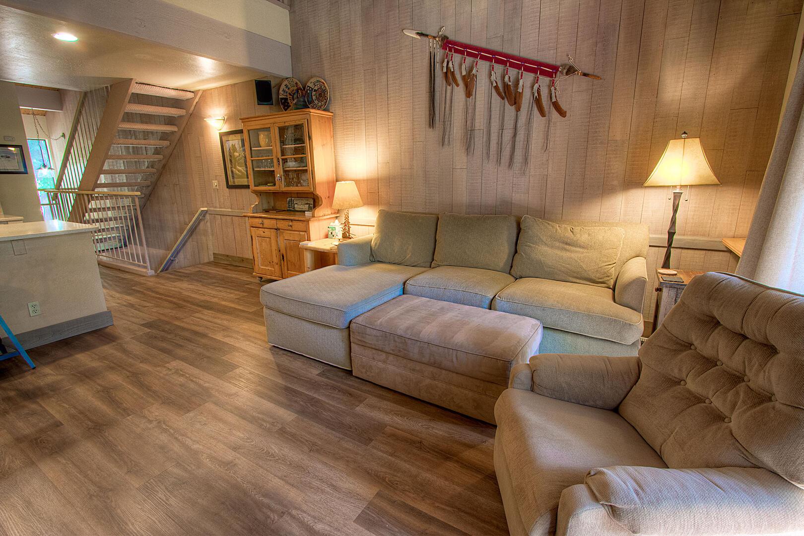 kwc0854 Living Room