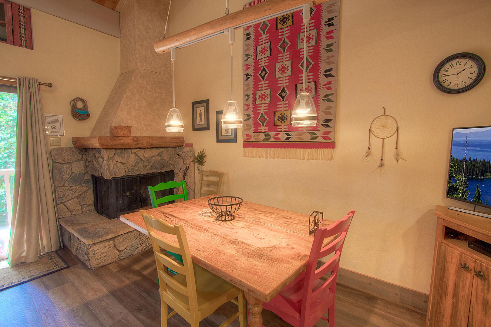 kwc0854 Dining Room