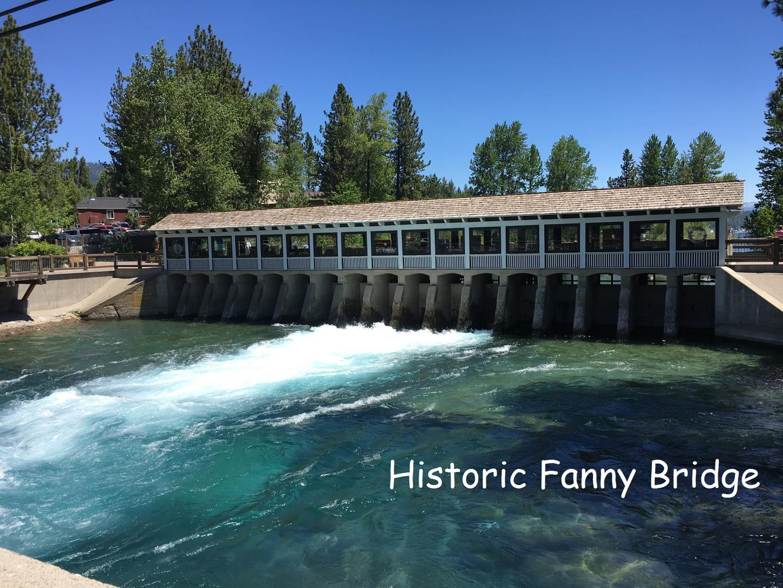 kwc0854 Fanny Bridge