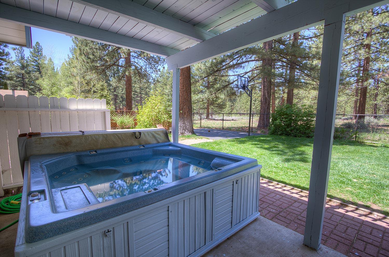 cyh1024 hot tub