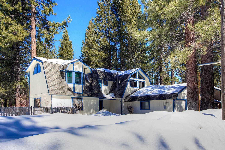 cyh1024 lake tahoe vacation rental