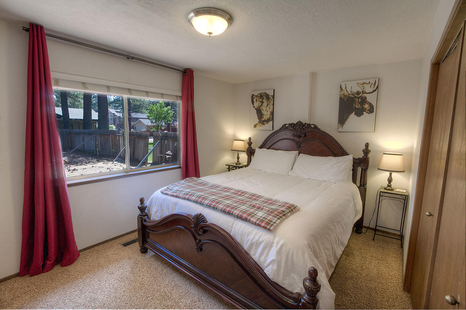 cyh1024 bedroom
