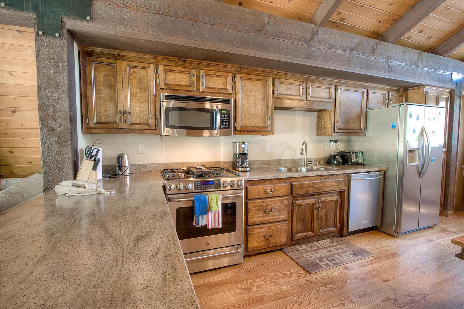 cyh1024 kitchen