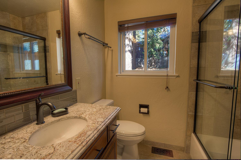 ivh1098 bathroom