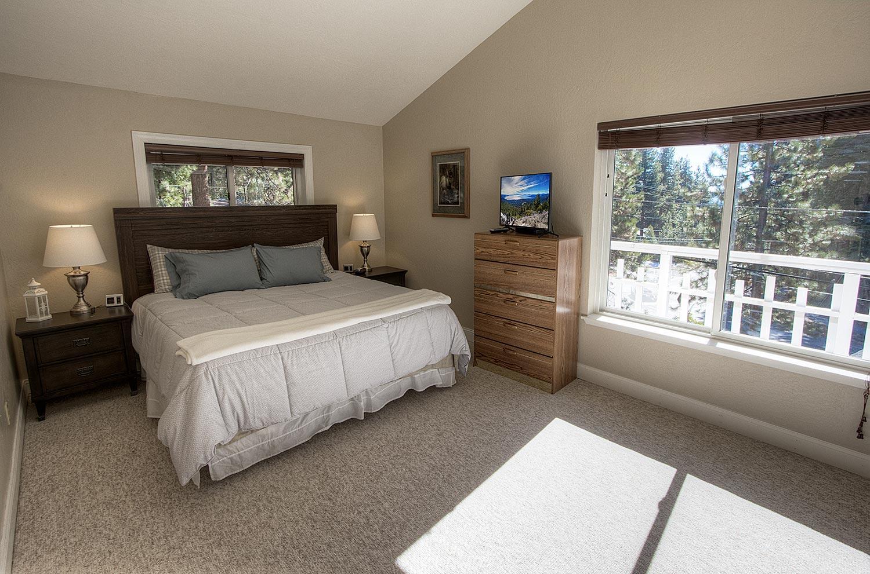 ivh1098 bedroom